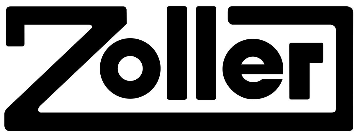 zoller-transporte